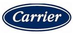 Servicio Técnico Carrier Tarragona