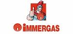 Servicio Técnico Immergas Tarragona