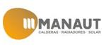 Servicio Técnico Manaut Tarragona