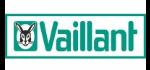 Servicio Técnico Vaillant Tarragona